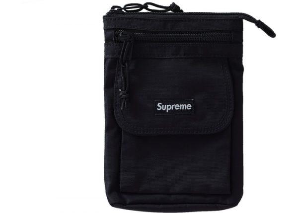 Supreme-Shoulder-Bag